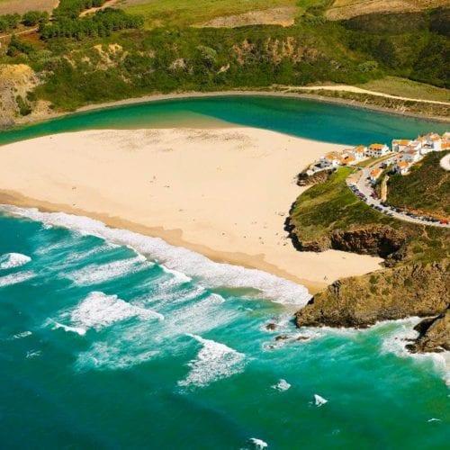 algarve beaches17 1