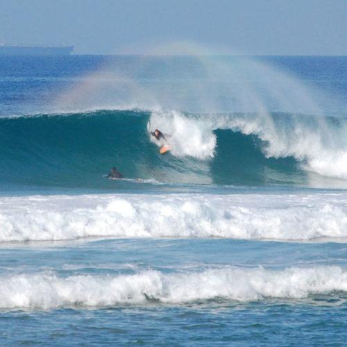 surf sttorpes