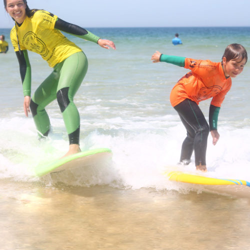 comporta surf new