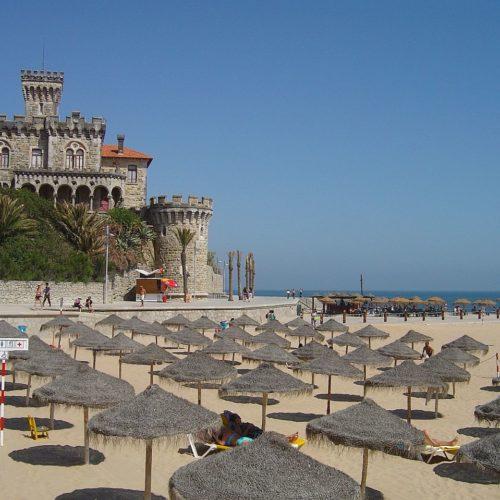 blog lxspieslisbonriveira praiadotamariz