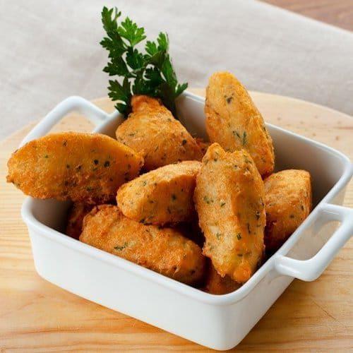 pic eateries startersandsnacks
