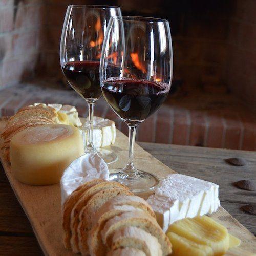 blog armchairtravel wine