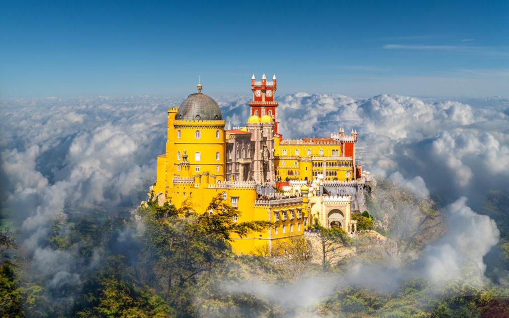 visit portugal main